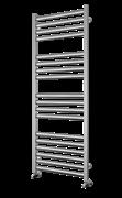 Полотенцесушитель водяной Terminus Грета 530 x 1400 x 500
