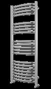 Полотенцесушитель водяной Terminus Палермо 530 x 1401 x 500