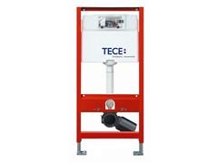 Инсталляция для унитаза TECE (9300000)