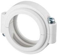 Противосъёмное кольцо Oventrop для термоголовок