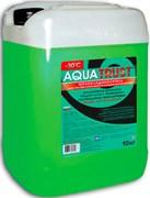 Теплоноситель Aquatrust (до -30°С), пропиленгликоль, 10кг
