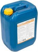 Теплоноситель Clariant Antifrogen N (до -50°С), этиленгликоль, 20кг