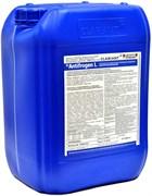 Теплоноситель Clariant Antifrogen L (до -40°С), пропиленгликоль, 20кг