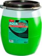 Теплоноситель Aquatrust (до -30°С), пропиленгликоль, 45кг
