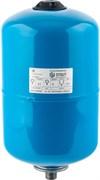 Гидроаккумулятор Stout вертикальный 12 л