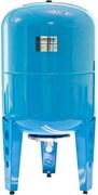 Гидроаккумулятор Джилекс вертикальный 100 л (100 В)