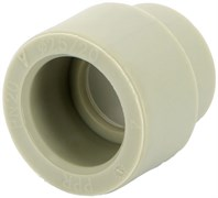Муфта редукционная FV Plast ВВ 20 х 16