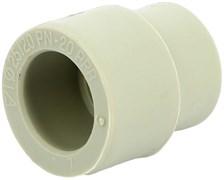 Муфта редукционная FV Plast ВН 63 х 40