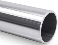 Труба из нержавеющей стали Valtec (в штанге 4м) 15 x 1,0