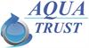 Aquatrust
