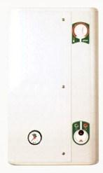 Электрический котел Kospel EPCO. RF 6 (220 В) - фото 15400
