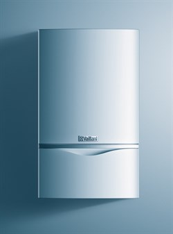 Газовый котел Vaillant turbo TEC plus VUW 202-5