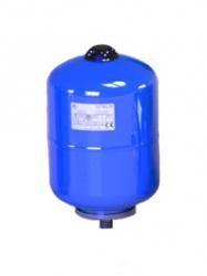 Гидроаккумулятор вертикальный Varem 24 л - фото 16735