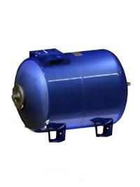 Гидроаккумулятор горизонтальный Varem 50 л - фото 16746