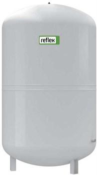 Расширительный бак Reflex для отопления мембранный 1000 л - фото 33119