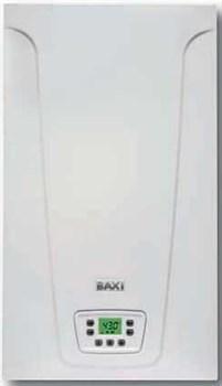 Газовый котел Baxi MAIN-5 18 F - фото 33220