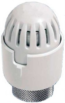 Термоголовка Elsen EVR01.0001 - фото 34801