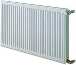 Радиатор Kermi Therm X2, боковое подключение, тип 11, h 600 мм, L 800 мм - фото 38031