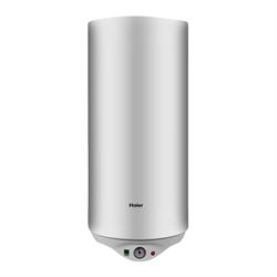 Накопительный водонагреватель Haier ES80V-R1(H) - фото 39492