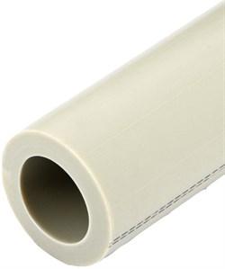 Труба полипропиленовая FV Plast PN10 50x4.6 - фото 60143