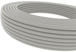 Труба полипропиленовая FV Plast для теплых полов (в бухтах) 20x3.4 - фото 60157
