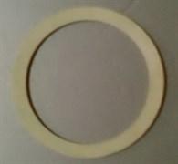 Прокладка для ниппеля  А10, размер 1