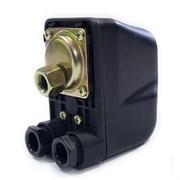 Реле давления Belamos PS-02C (водоснабжение)
