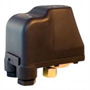 Реле давления Джилекс РДМ-5 с накидной гайкой (водоснабжение)