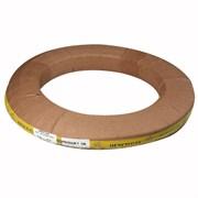 Металлопластиковая труба Henco RIXc 26 х 3.0 (0,28) бухта 50 м