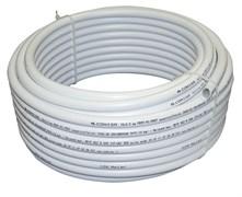 Металлопластиковая труба Comisa PERT-AL-PERT 16 х 2.0 (0,2) бухта 200 м
