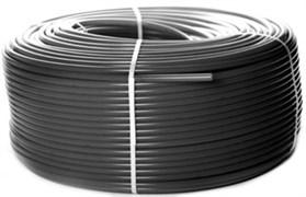 Труба Stout PE-Xa, универсальная, 25 х 3.5