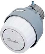 Термоголовка Danfoss, газонаполненный датчик