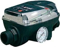 Блок управления насосом Belamos Brio-5 (с кабелем 1.5 м)
