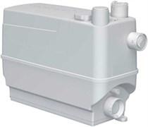 Насос Grundfos Sololift2 C-3 (раковина, биде, стиральная машина, кухонная мойка)