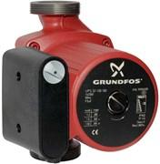 Насос циркуляционный Grundfos UPS 32-100 (серия 100)