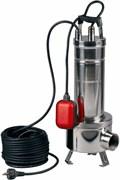 Канализационный насос DAB Feka VS 550 M-A