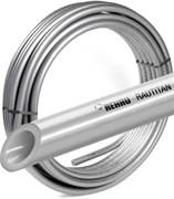Труба Rehau Rautitan FLEX 25 x 3.5