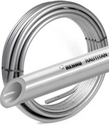 Труба Rehau Rautitan FLEX 50 x 6.9