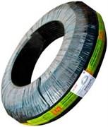 Металлопластиковая труба Uni-Fitt Pro series 16 х 2.0 (0,4) бухта 200 м