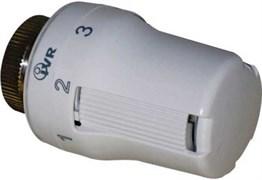 Термоголовка IVR 597