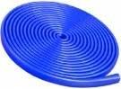 Утеплитель Energoflex Super Protect 18 x 4 мм (синий)