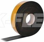 Лента K-Flex ST AD 3 мм х 15 мм х 10 м