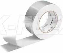 Лента K-Flex АА 130 AD ALU 100 мм х 50 м
