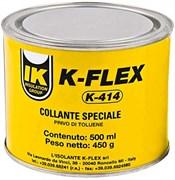 Клей K-Flex К 414 0.5 л.