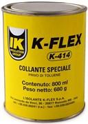 Клей K-Flex К 414 0.8 л.