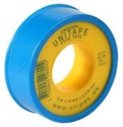 Фум лента для воды Unipak Unitape