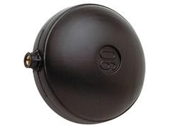 Поплавок для арт.176 Remer Ф90 (180RR)