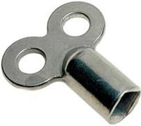 Ключ для ручного воздухоотводчика Watts (металл)