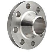 Фланец стальной воротниковый Ду 125 Ру25 ГОСТ 12821-80