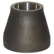 Переход стальной концентрический Дн 57х3,0-25х1,6 (Ду 50х20) бесшовный ГОСТ 17378-2001 КАЗ